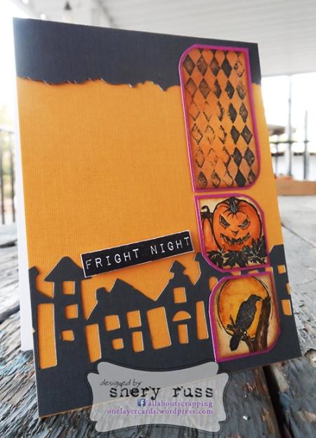 2013-10-03 CAS Fright Night