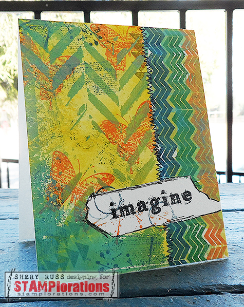2014-02-12 OLC Imagine